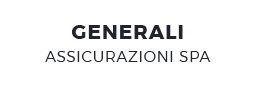 GENERALI ASSICURAZIONI SPA