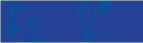 logo comunita BLU