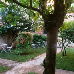 studio_giardino_08