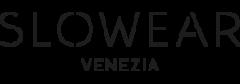 LOGO_SLOWEAR_VENEZIA